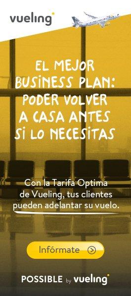 ES_TravelAdvisor_265x597_OPTIMA_Sep15