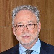 Guillermo Fuster