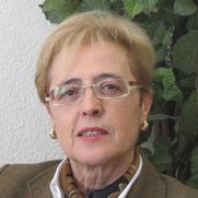 Estrella Martínez Nieto