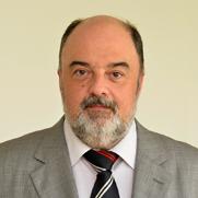 Joan Caixàs