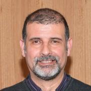 Josep Vies