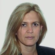 Mònica Puig