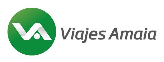 Nuevo Logo VA
