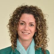 Sonia Arbeloa