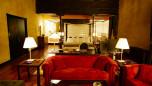 ac palacio sta paula-hotel (6)