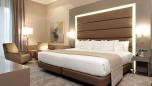 ac santo mauro-hotel (11)