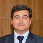 Eduardo García González