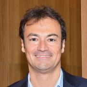 Jordi Ferrer Micó
