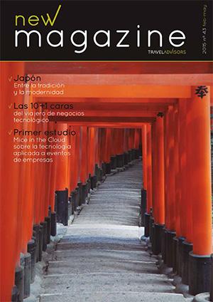 revista-n-43-febrero-mayo-2015