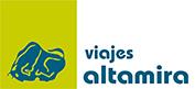 viajes_altimira