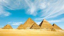 egipto_1