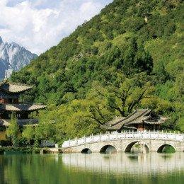 china-