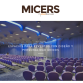 micers_meetbarcelo_2