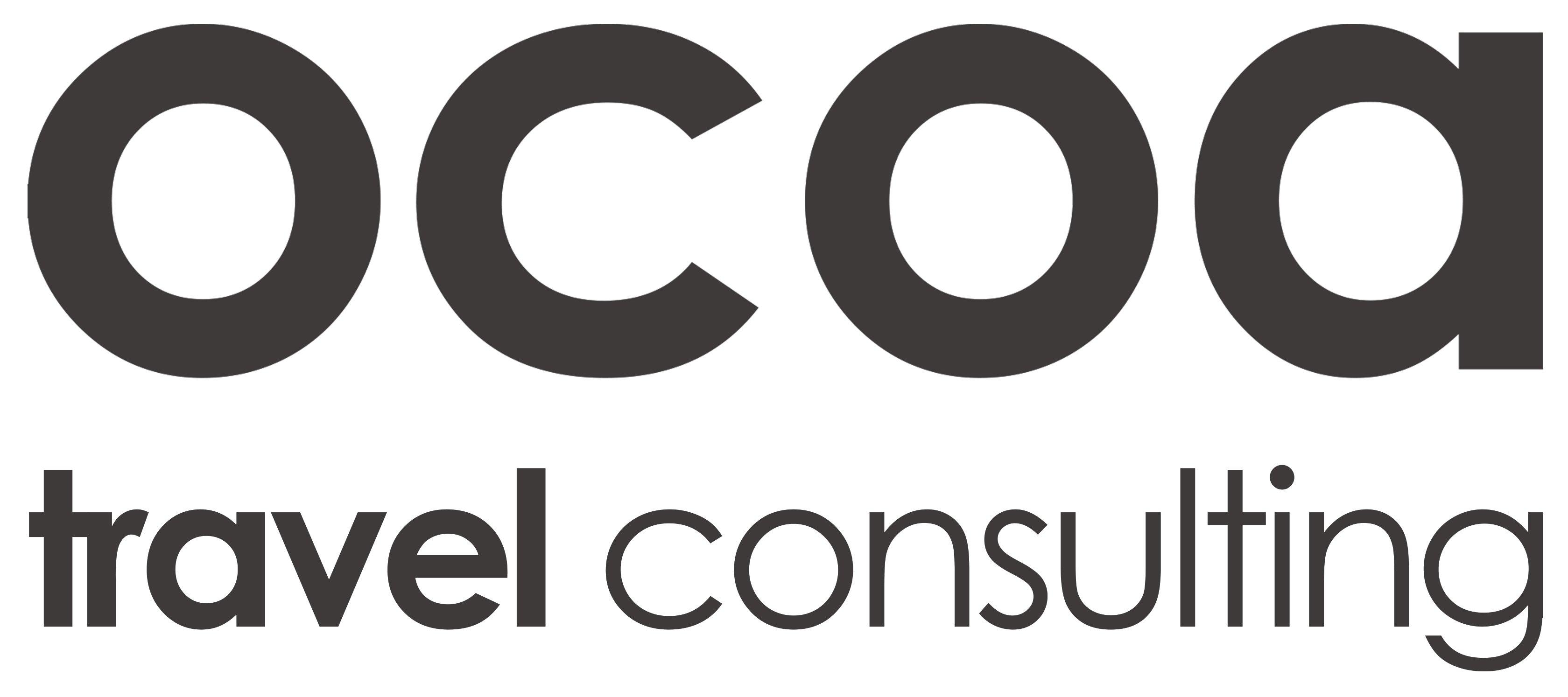 logo vectoritzat