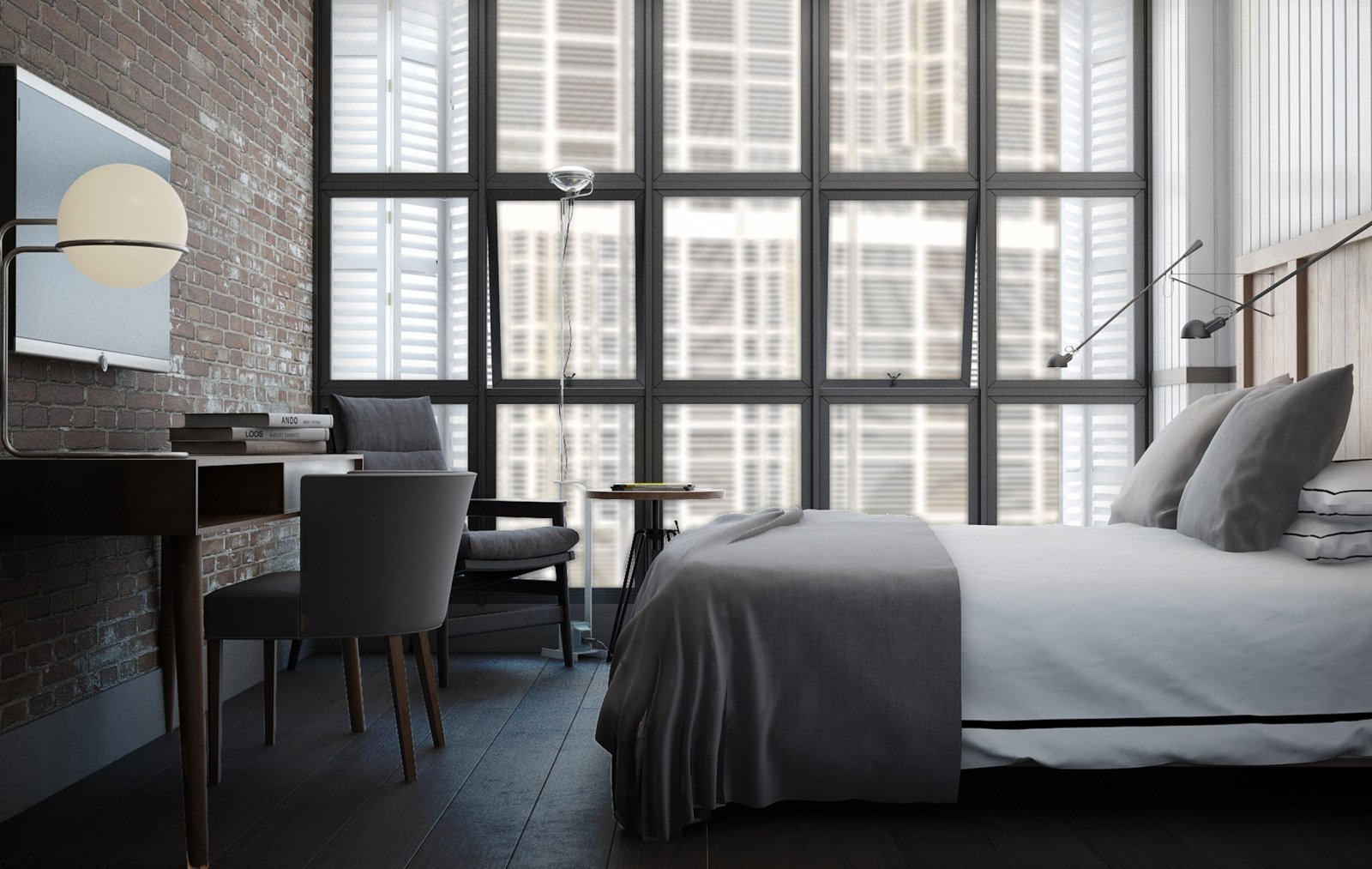 Only you hotels aumenta su presencia en madrid con un for Only you hotel