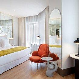 barcelo torre madrid-hotel (6)