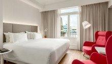 nhc brussels-hotel (6)