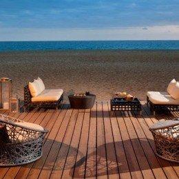 Meli hotels international refuerza su presencia en cabo verde donde abrir tres hoteles m s - Vacaciones en cabo verde todo incluido ...