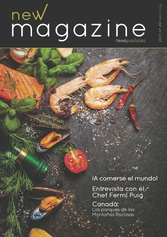 Magazine 49