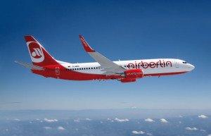 airberlin-737-800-605px
