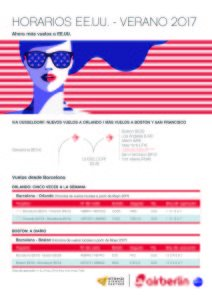 airberlin_factsheet_usa_sommer2017_es (2)_Página_1