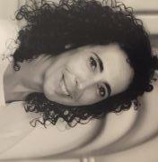 Mónica Martínez